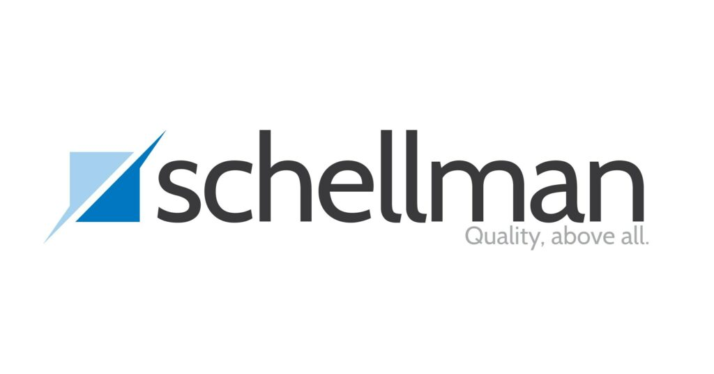 Number 1: Schellman & Co. (Accounting Firms for Women)